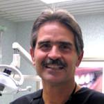 Gary Oshea