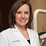 Dr. Lindsay R Jenkins