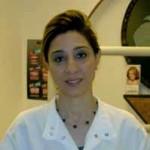 Dr. Farnoush Mirmiran