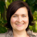Dr. Kimberly A Burroughs