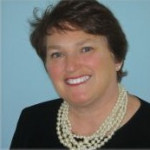 Dr. Suzanne G Boyle