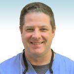 Dr. Stuart J Macdonald, DDS