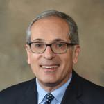 Dr. Michael J Faust