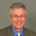 Dale Burgdorf