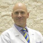 Dr. Ron C Hill