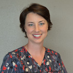 Dr. Erin A Mclendon