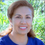 Doris Rojas