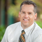 Dr. Brian Russell Adams, DDS
