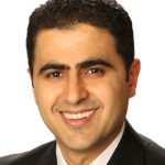 Dr. Samer S Al-Assaad, DDS