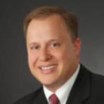Dr. John Michael Savko, DDS