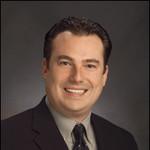 Dr. Jonathon Tyler Wagner