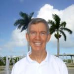 Dr. Gerard D Rumberger