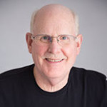 Dr. Kenneth Eugene Knott