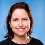Deborah Ann Mcneil Amorteguy