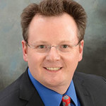 Dr. Christopher L Phelps, DDS