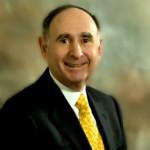Dr. Joel E Leizer, DDS