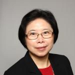 Dr. Mindy M Huang-Gao