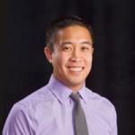 Dr. Brian Robert Kong