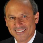 Dr. David Alan Landau, DDS