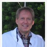 Dr. James N Herndon