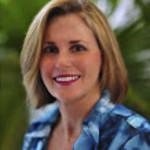 Dr. Tammy L Bregman, DDS