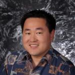 Dr. Paul H Byun