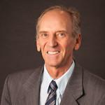 Dr. Kirk R Tingey