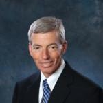 Dr. John J Arend