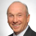 Dr. Solomon Cohen, DDS