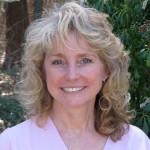Rebecca Woodward