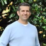 Dr. Troy Andrew Kerber, DDS