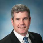Dr. John P Keelan