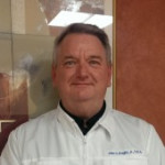 Dr. John Howard Knight