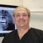 Dr. Stephen P Fassnacht, DDS
