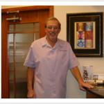 Dr. Robert Joseph Shanahan, DDS