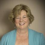 Dr. Margaret R Johnson