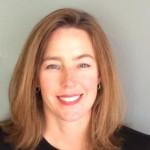 Dr. Teresa Marie Boyd