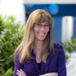 Dr. Karen L Gordon, DDS