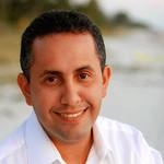 Dr. Ramon Padilla, DDS