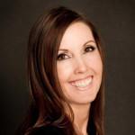 Dr. Jill Marie Morris, MD