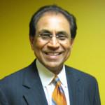 Rajesh Kamdar