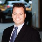 Dr. Michael Andrew Lorman