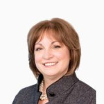 Dr. Lucy Bernadette Rossi Leone, DDS