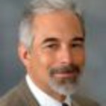 Dr. Domenick Thomas Zero, DDS