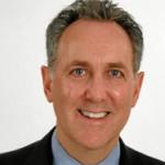 Dr. Eric Tod Echelman