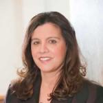 Dr. Nancy Amoia, DDS
