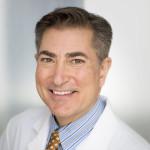 Dr. Glen J Graffeo, DDS