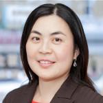 Dr. Jane Yang