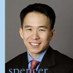 Dr. Spencer Lew