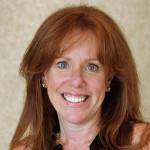 Dr. Dena Leslie Surks, DDS